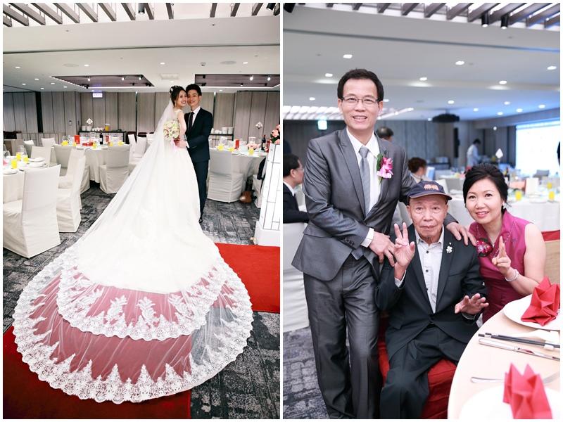 台北婚攝小游@晶華酒店 晟與瑩婚禮紀錄 饅頭爸團隊0318_Blog_115.jpg