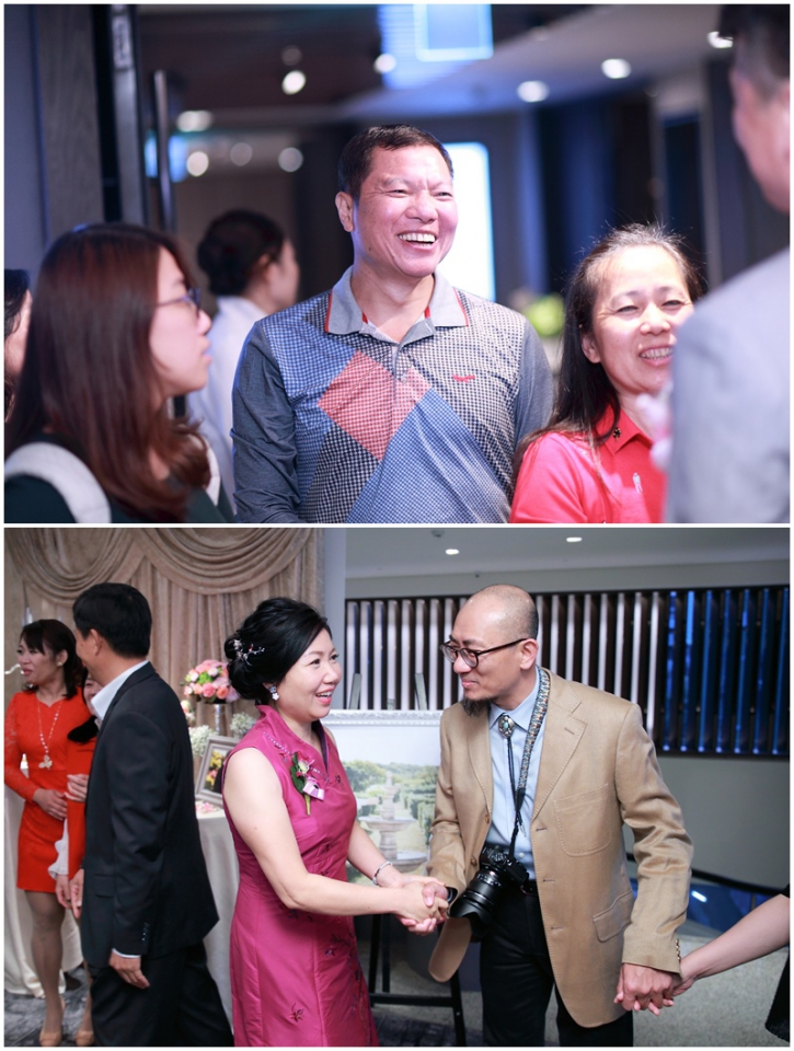 台北婚攝小游@晶華酒店 晟與瑩婚禮紀錄 饅頭爸團隊0318_Blog_117.jpg