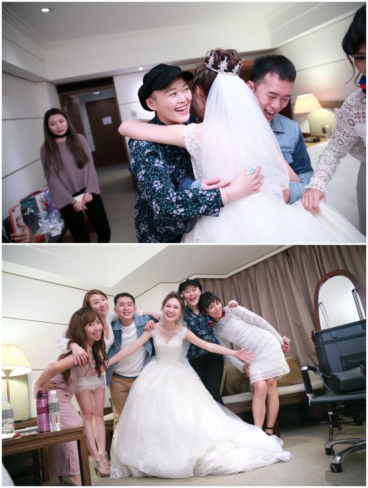 台北婚攝小游@晶華酒店 晟與瑩婚禮紀錄 饅頭爸團隊0318_Blog_120.jpg