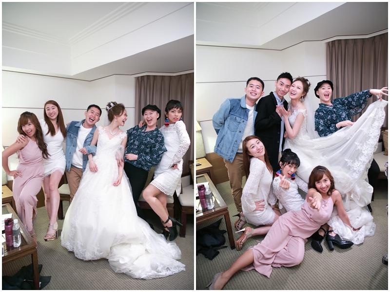 台北婚攝小游@晶華酒店 晟與瑩婚禮紀錄 饅頭爸團隊0318_Blog_122.jpg