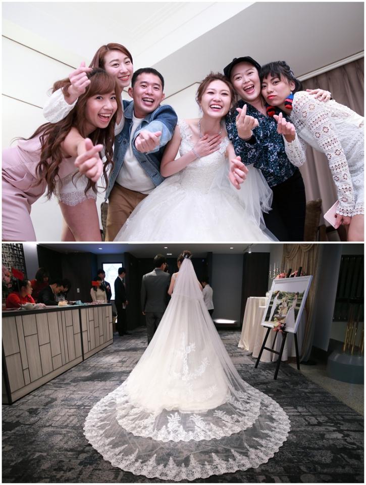 台北婚攝小游@晶華酒店 晟與瑩婚禮紀錄 饅頭爸團隊0318_Blog_123.jpg