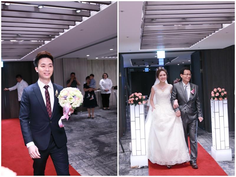 台北婚攝小游@晶華酒店 晟與瑩婚禮紀錄 饅頭爸團隊0318_Blog_124.jpg