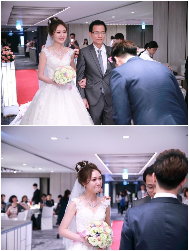 台北婚攝小游@晶華酒店 晟與瑩婚禮紀錄 饅頭爸團隊0318_Blog_125.jpg