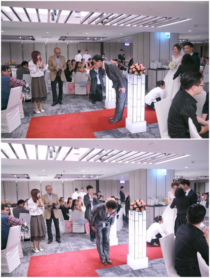 台北婚攝小游@晶華酒店 晟與瑩婚禮紀錄 饅頭爸團隊0318_Blog_126.jpg