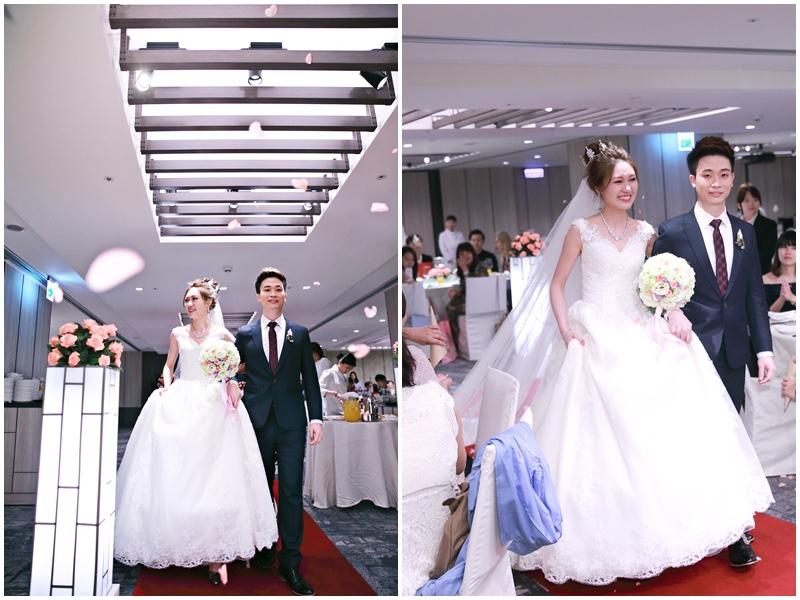 台北婚攝小游@晶華酒店 晟與瑩婚禮紀錄 饅頭爸團隊0318_Blog_127.jpg