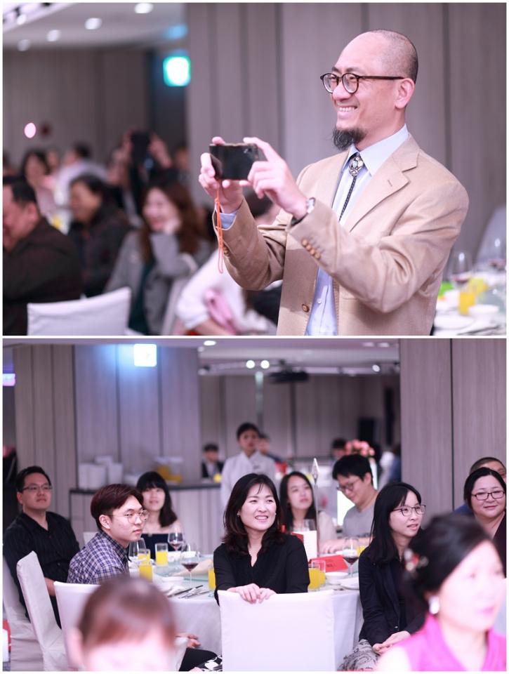 台北婚攝小游@晶華酒店 晟與瑩婚禮紀錄 饅頭爸團隊0318_Blog_129.jpg