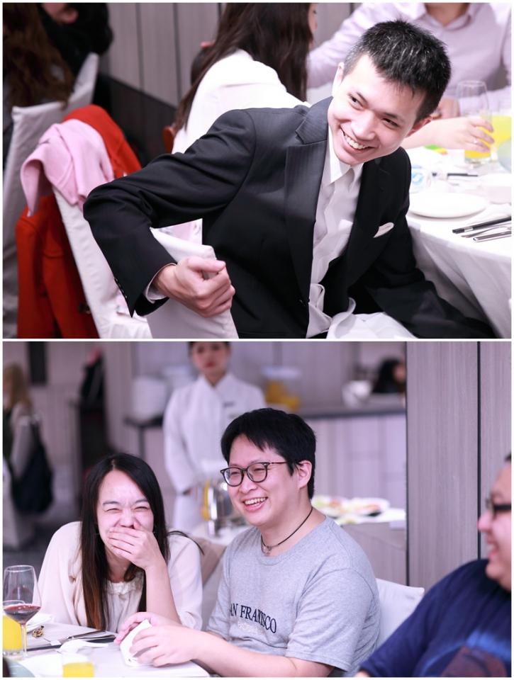 台北婚攝小游@晶華酒店 晟與瑩婚禮紀錄 饅頭爸團隊0318_Blog_130.jpg