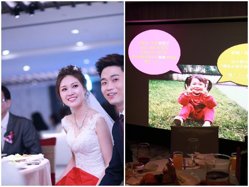 台北婚攝小游@晶華酒店 晟與瑩婚禮紀錄 饅頭爸團隊0318_Blog_133.jpg