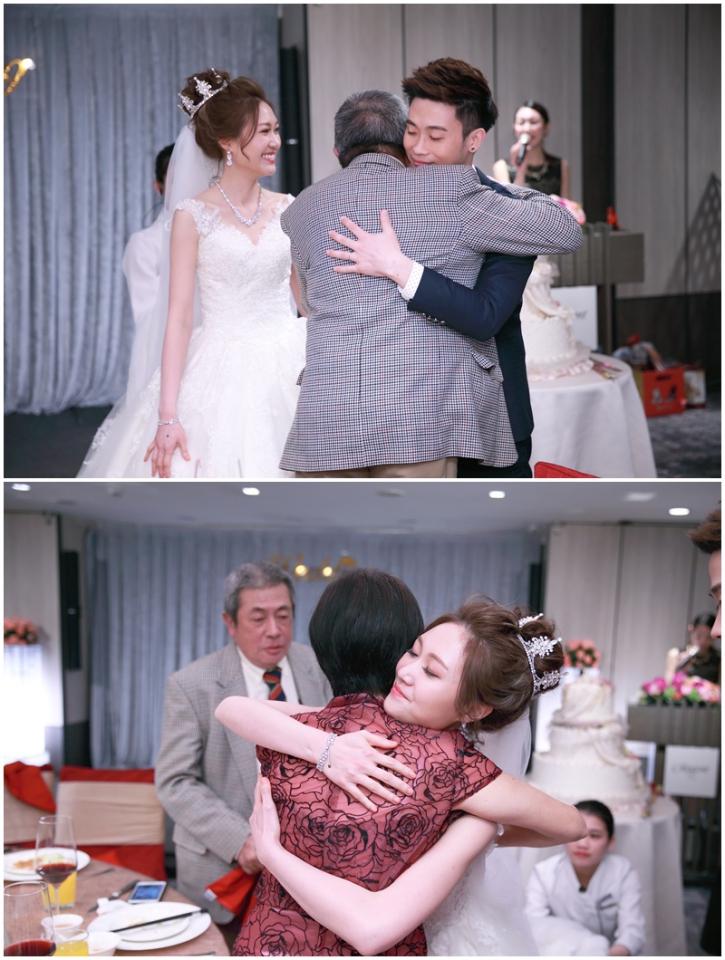 台北婚攝小游@晶華酒店 晟與瑩婚禮紀錄 饅頭爸團隊0318_Blog_134.jpg