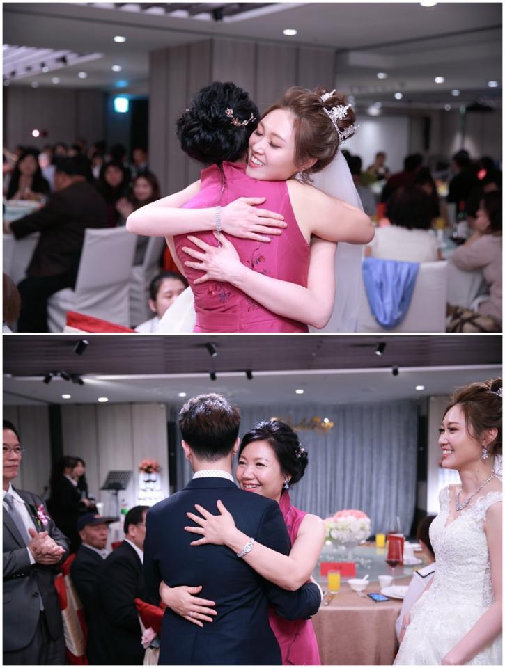 台北婚攝小游@晶華酒店 晟與瑩婚禮紀錄 饅頭爸團隊0318_Blog_135.jpg