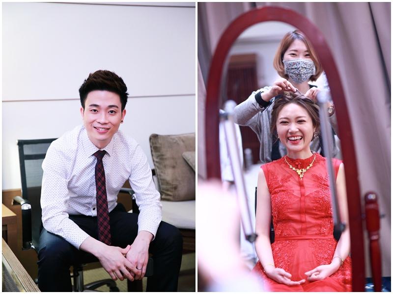 台北婚攝小游@晶華酒店 晟與瑩婚禮紀錄 饅頭爸團隊0318_Blog_137.jpg
