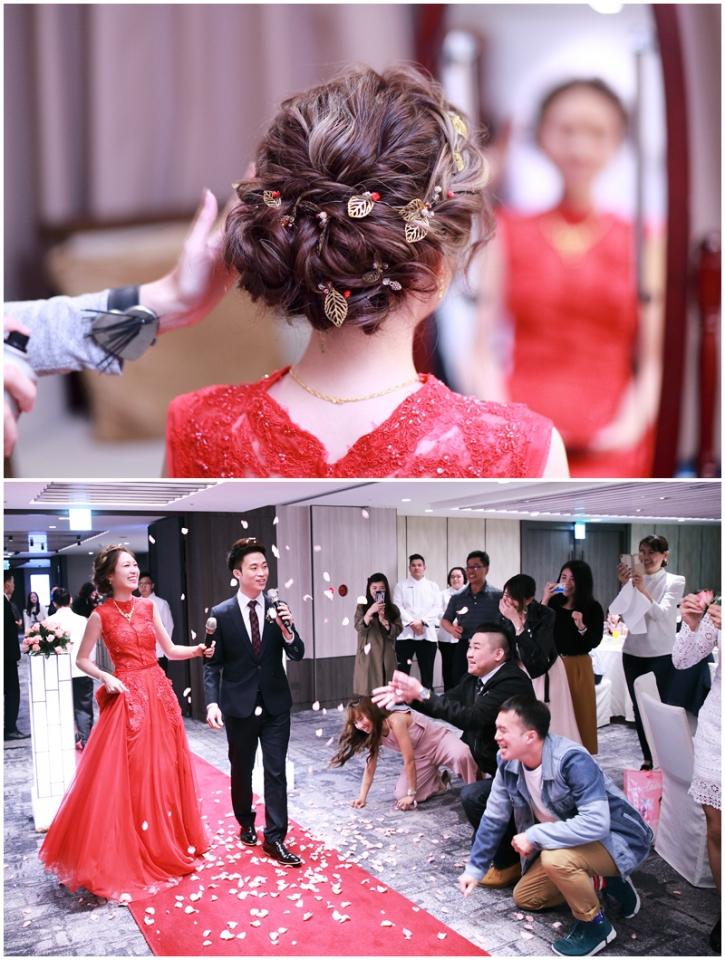 台北婚攝小游@晶華酒店 晟與瑩婚禮紀錄 饅頭爸團隊0318_Blog_138.jpg