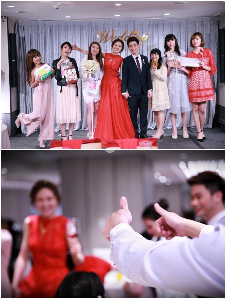 台北婚攝小游@晶華酒店 晟與瑩婚禮紀錄 饅頭爸團隊0318_Blog_141.jpg