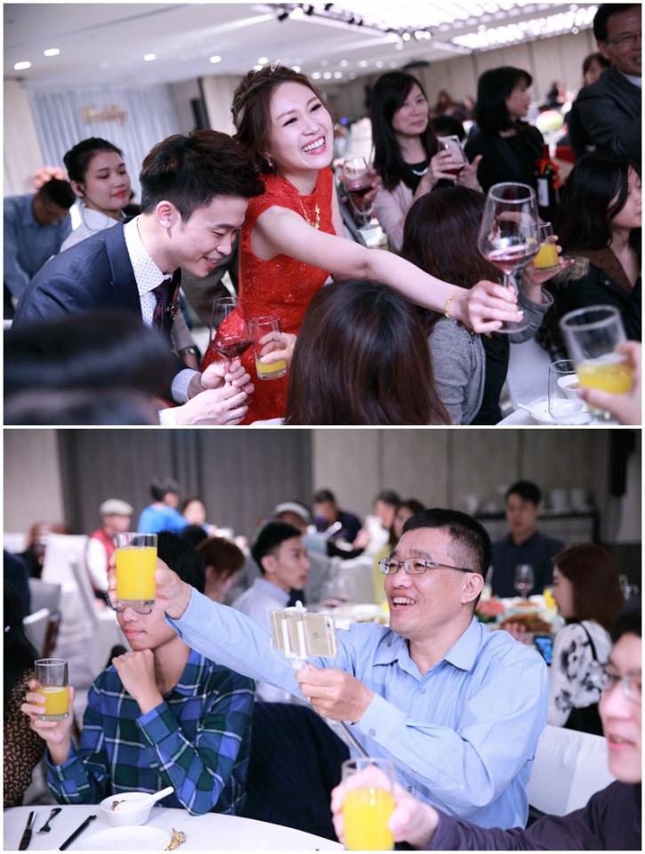 台北婚攝小游@晶華酒店 晟與瑩婚禮紀錄 饅頭爸團隊0318_Blog_142.jpg