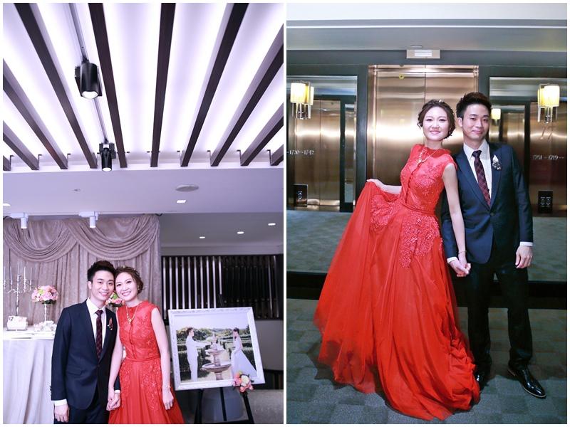 台北婚攝小游@晶華酒店 晟與瑩婚禮紀錄 饅頭爸團隊0318_Blog_143.jpg