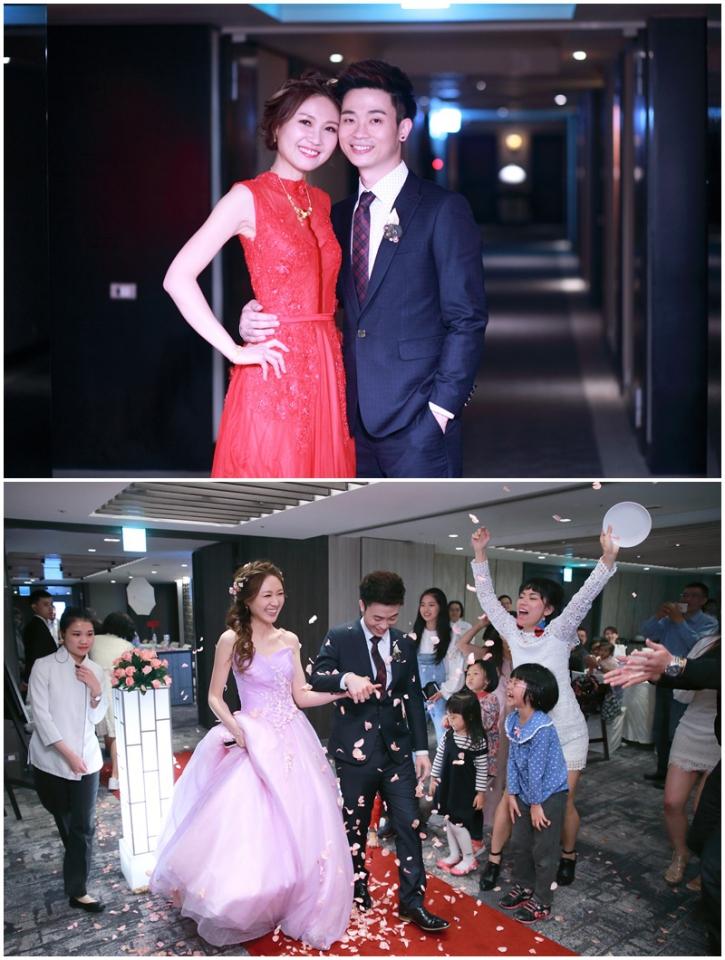 台北婚攝小游@晶華酒店 晟與瑩婚禮紀錄 饅頭爸團隊0318_Blog_144.jpg