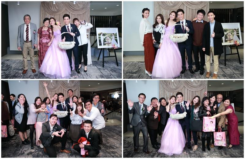 台北婚攝小游@晶華酒店 晟與瑩婚禮紀錄 饅頭爸團隊0318_Blog_145.jpg
