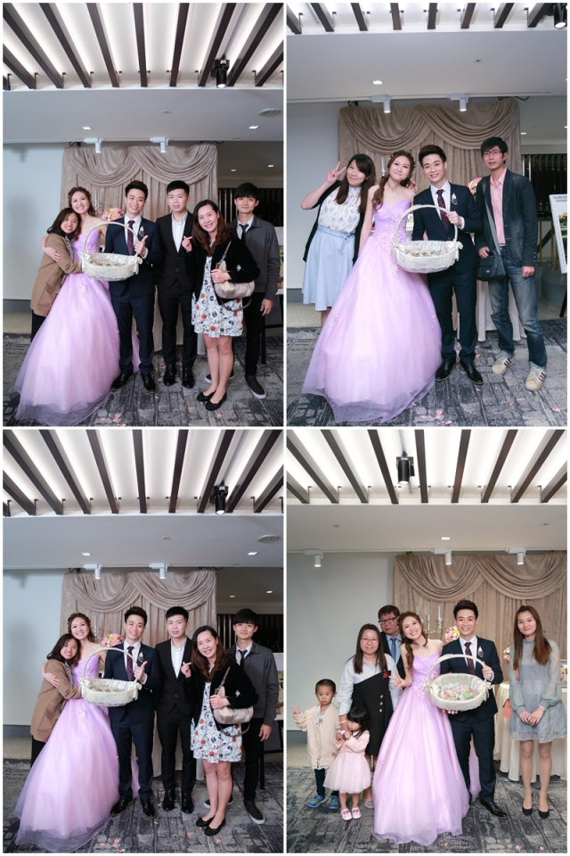 台北婚攝小游@晶華酒店 晟與瑩婚禮紀錄 饅頭爸團隊0318_Blog_146.jpg