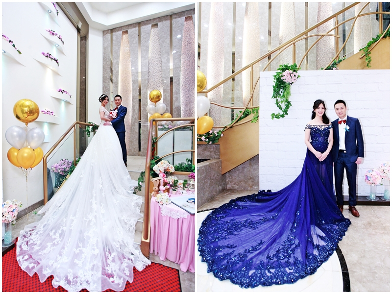 台北婚攝小游@上海鄉村宴會館 恆與茜婚禮紀錄 饅頭爸團隊0324_Blog_001.jpg