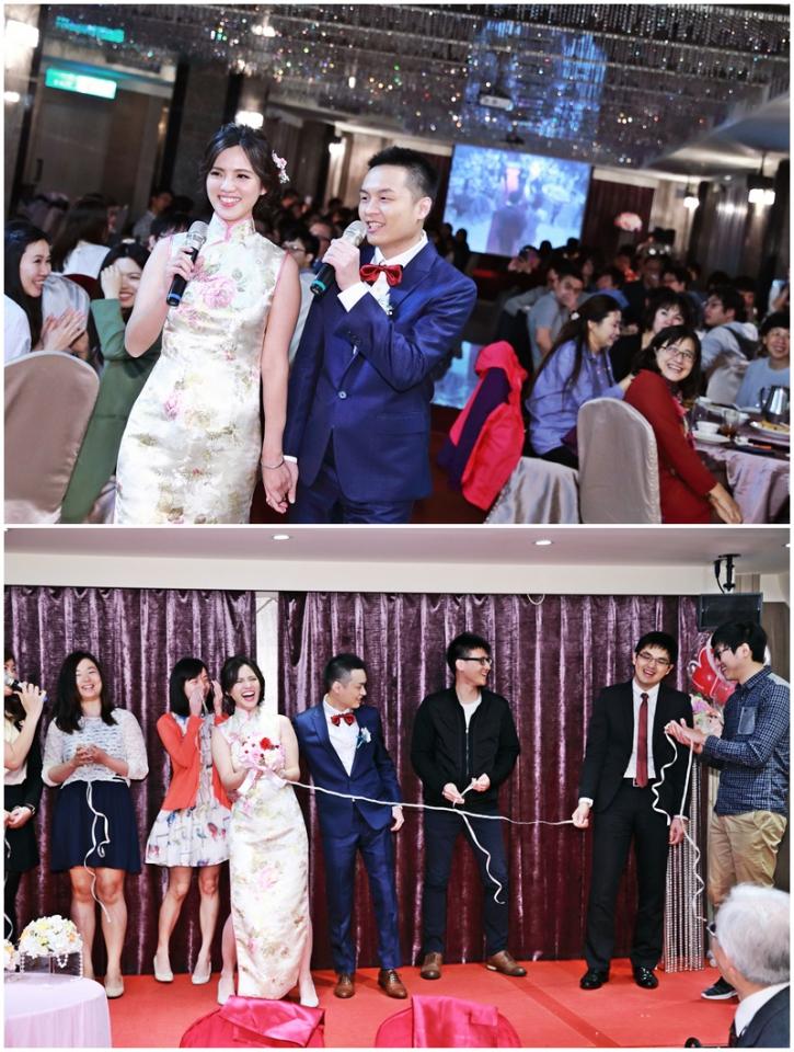 台北婚攝小游@上海鄉村宴會館 恆與茜婚禮紀錄 饅頭爸團隊0324_Blog_002.jpg