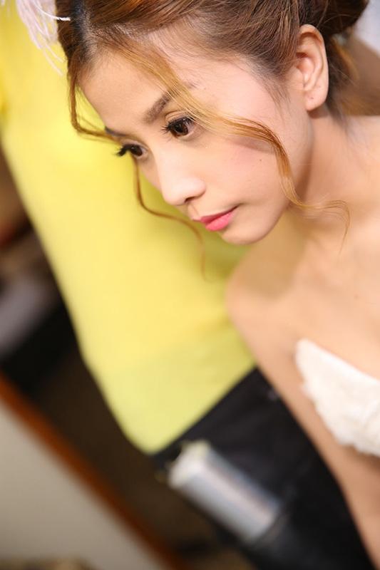 a_MTB-899.jpg