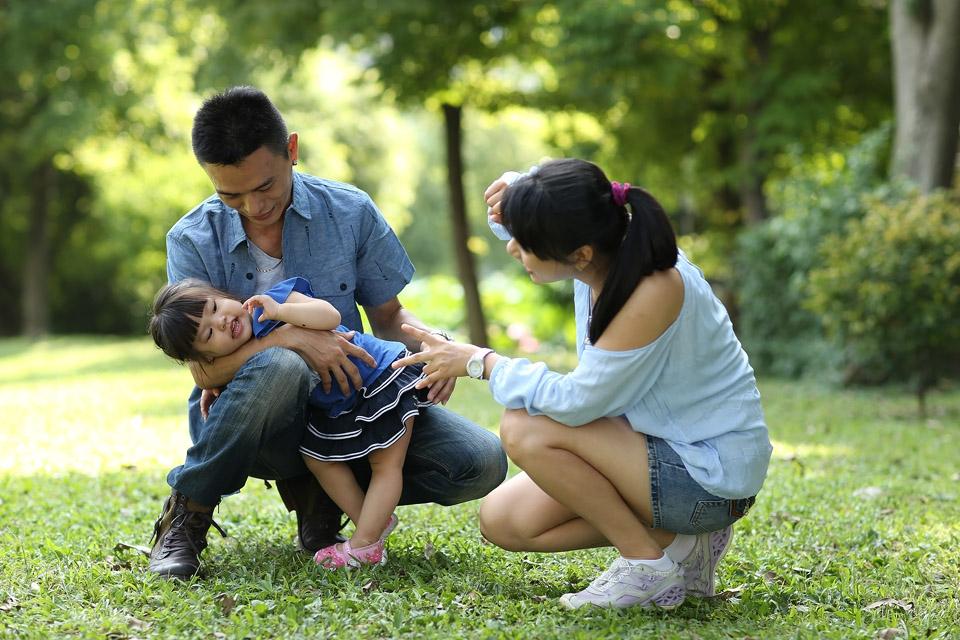 親子寫真_婚攝饅頭爸拍攝a_MTB-49.jpg