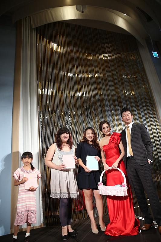 新竹晶宴a_MTB-1484.jpg