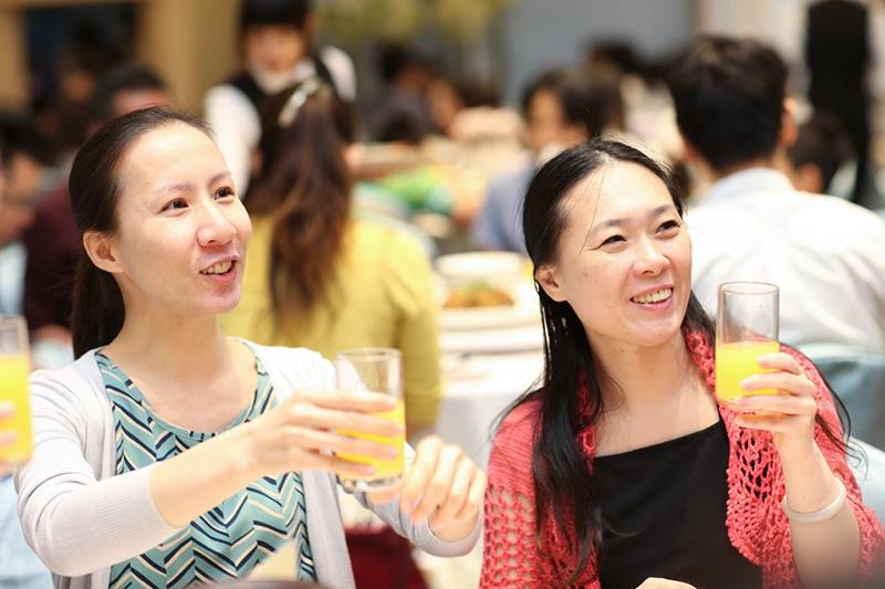 新竹晶宴a_MTB-1819.jpg