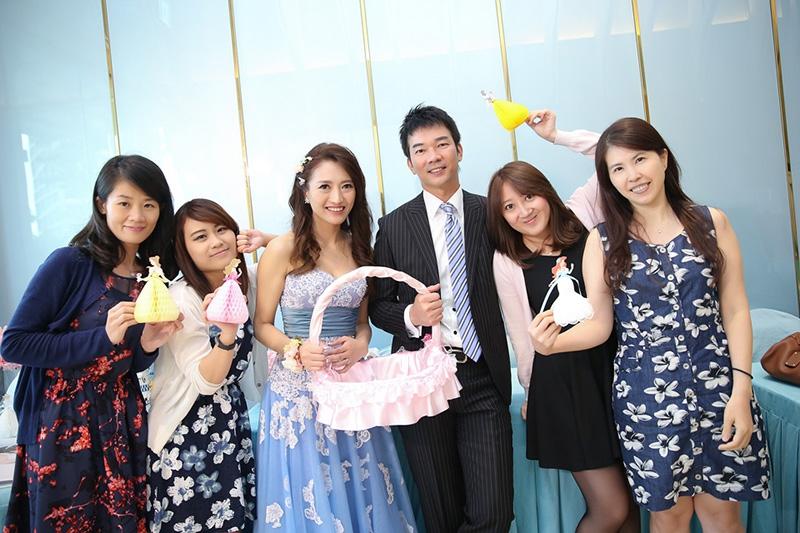 新竹晶宴a_MTB-2281.jpg