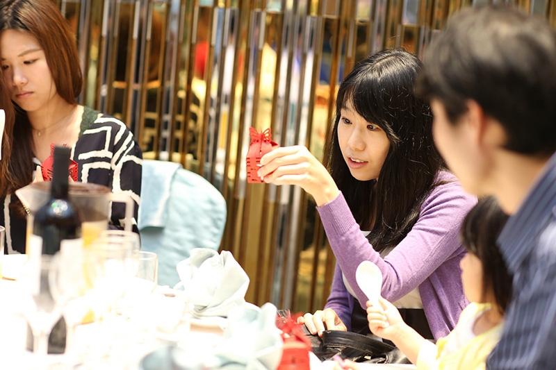 新竹晶宴a_MTB-572.jpg