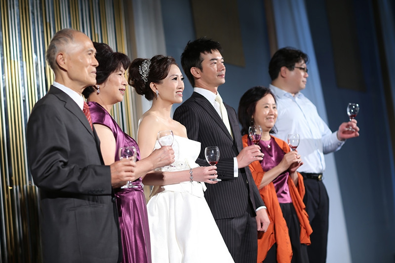 新竹晶宴a_MTB-943.jpg
