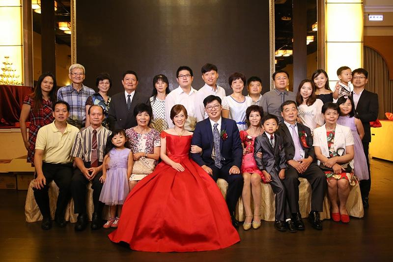 竹南婚攝饅頭爸 兆品酒店 a_MTB-1222.jpg