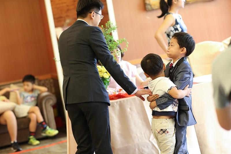 竹南婚攝饅頭爸 兆品酒店 a_MTB-1333.jpg