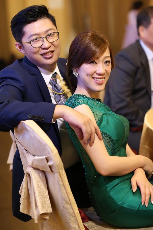 竹南婚攝饅頭爸 兆品酒店 a_MTB-2024.jpg