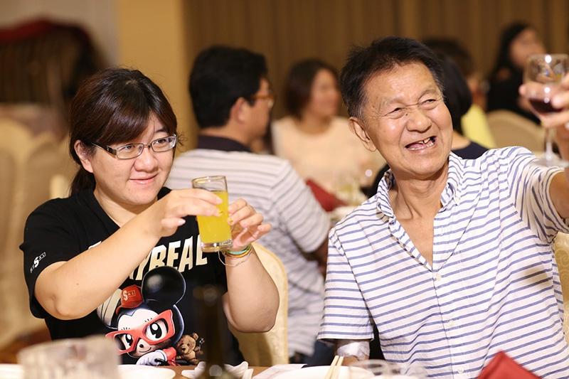 竹南婚攝饅頭爸 兆品酒店 a_MTB-2115.jpg