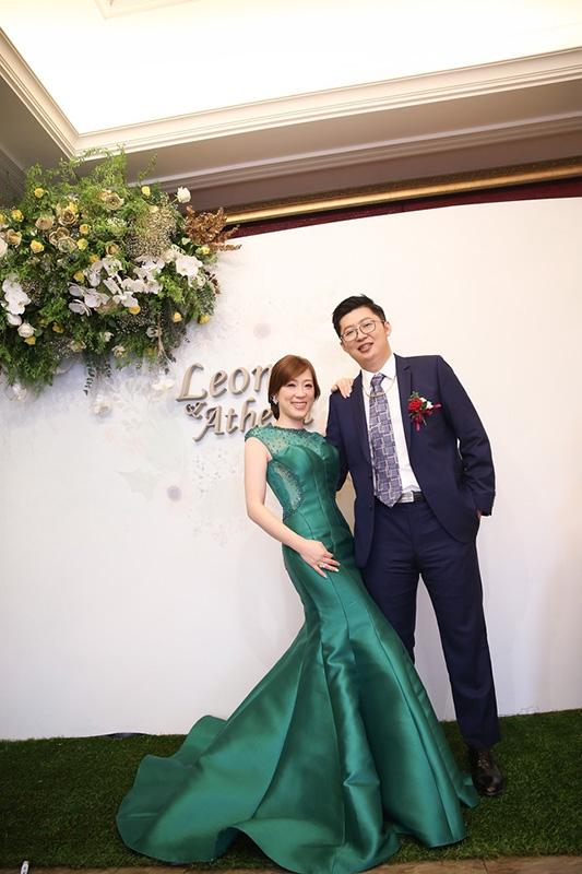 竹南婚攝饅頭爸 兆品酒店 a_MTB-2254.jpg