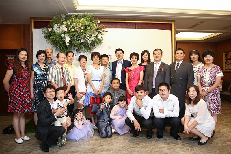 竹南婚攝饅頭爸 兆品酒店 a_MTB-2281.jpg