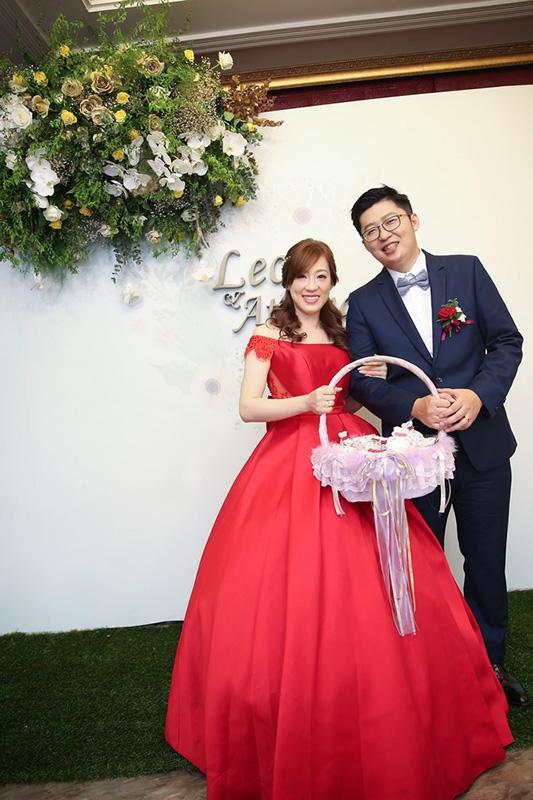竹南婚攝饅頭爸 兆品酒店 a_MTB-2330.jpg