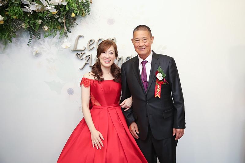 竹南婚攝饅頭爸 兆品酒店 a_MTB-2336.jpg