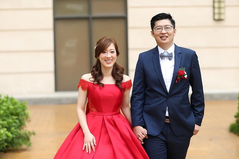 竹南婚攝饅頭爸 兆品酒店 a_MTB-2455.jpg