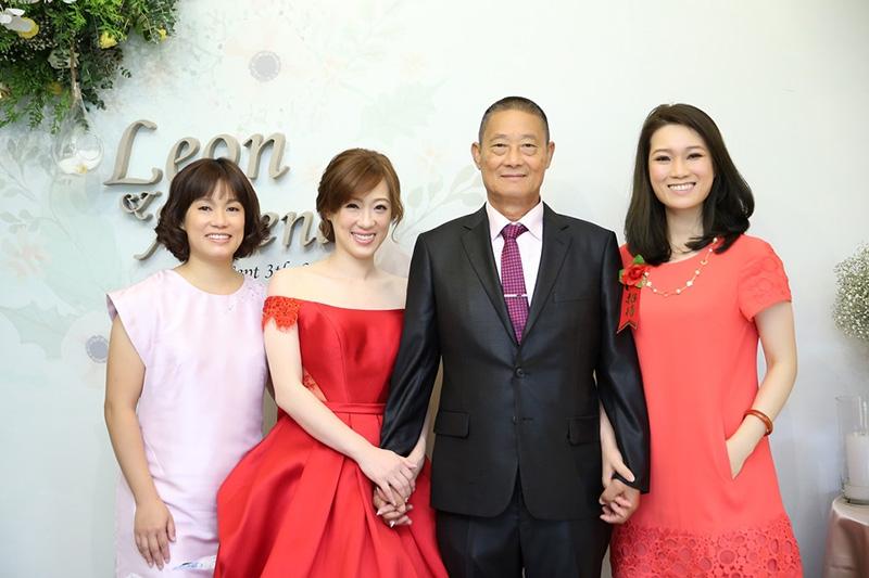 竹南婚攝饅頭爸 兆品酒店 a_MTB-457.jpg