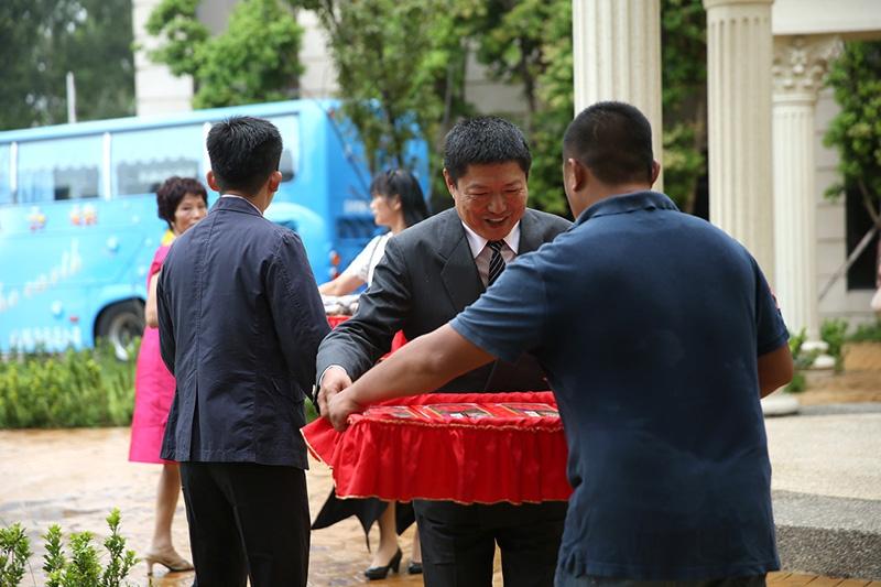 竹南婚攝饅頭爸 兆品酒店 a_MTB-804.jpg