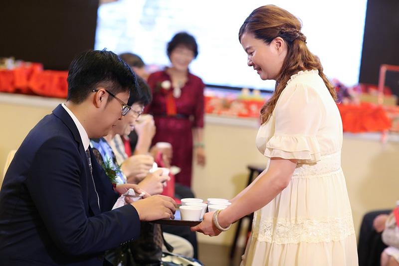 竹南婚攝饅頭爸 兆品酒店 a_MTB-910.jpg