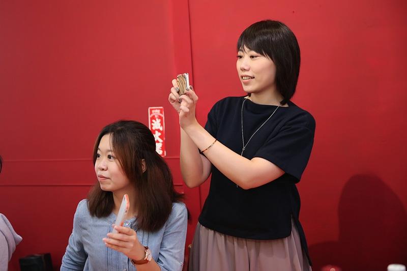 三峽蔚藍食府 台北婚攝饅頭爸a_MTB-1558.jpg