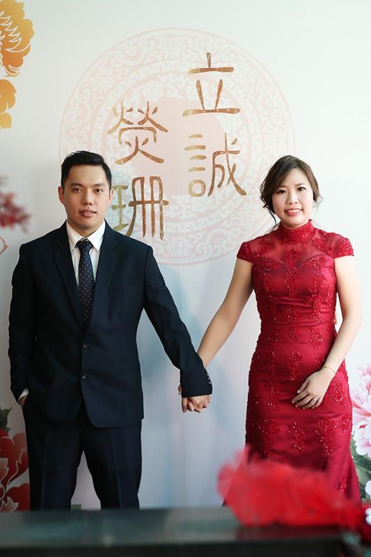 三峽蔚藍食府 台北婚攝饅頭爸a_MTB-2249.jpg