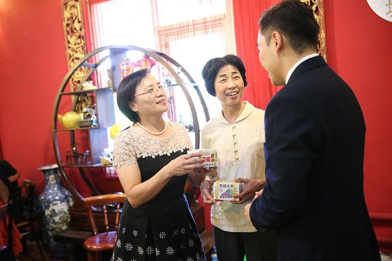 三峽蔚藍食府 台北婚攝饅頭爸a_MTB-2364.jpg