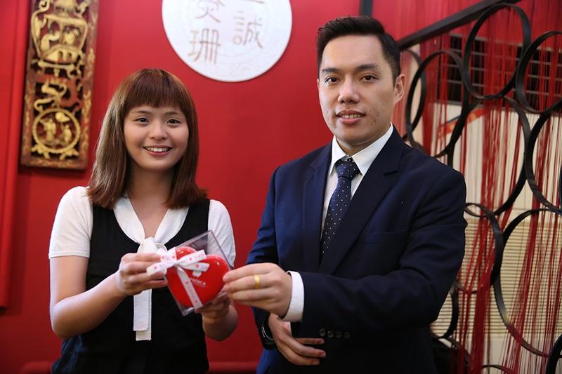 三峽蔚藍食府 台北婚攝饅頭爸a_MTB-2400.jpg