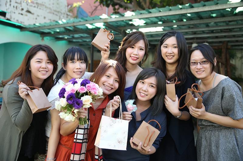 三峽蔚藍食府 台北婚攝饅頭爸a_MTB-2477.jpg