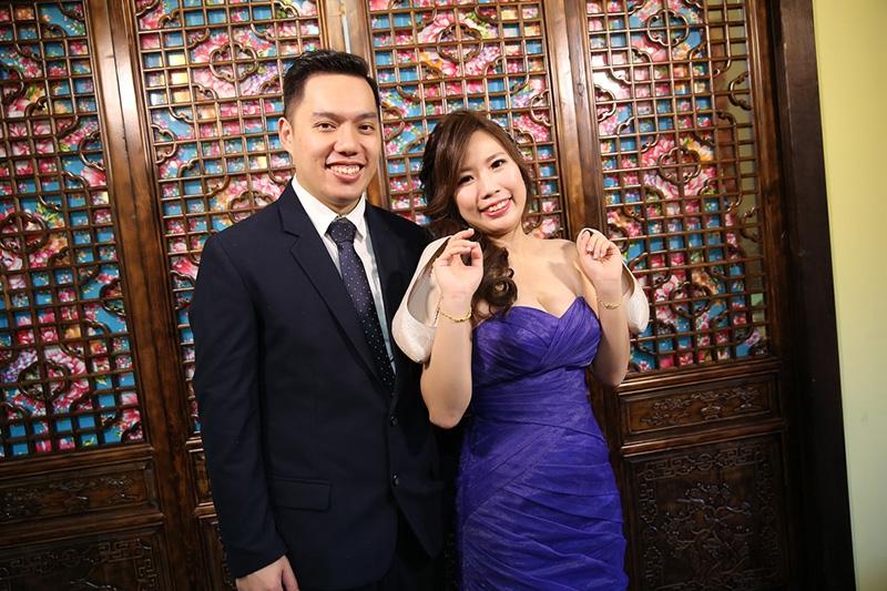 三峽蔚藍食府 台北婚攝饅頭爸a_MTB-2809.jpg