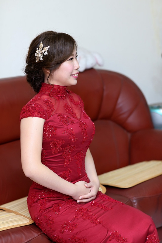三峽蔚藍食府 台北婚攝饅頭爸a_MTB-455.jpg